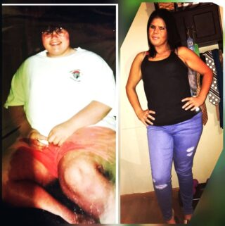 Indian Weight Loss Success Stories