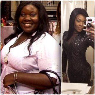 Weight Watchers Weight Loss Success Stories