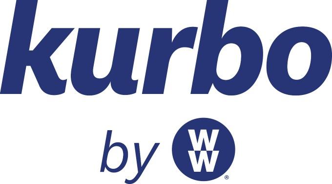 Logo of kurbo by WW